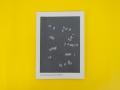 4 tim hollander - contemporary poems (publication) detail