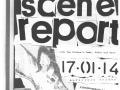 scene report 17-1 voorkant