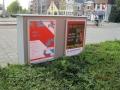 1 poster  centercom (4)
