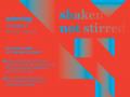 ShakenNotStirred-Eflyer-1 kopie
