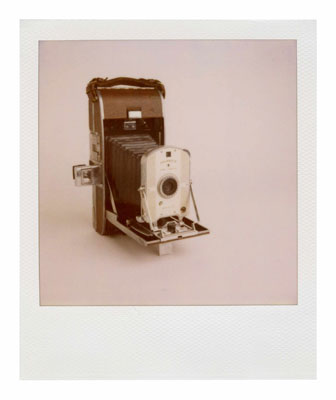 1-1948-1953-Polaroid-Land-Camera-Model-95-(1948-1953)400.jpg