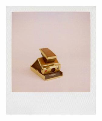 34-1977-1986-Polaroid-SX-70--Land-Camera-Alpha-1-gold-plated-(1977-1986)-Mildred-Scheel-No-0824-400.jpg