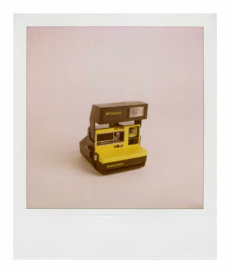 80-1988-1992-Polaroid-Super-Colors-LM-Program,-yellow-(1988-1992),-zonder-vlek-4--.jpg