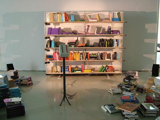 petra-neurink-kind-of-books-400.jpg