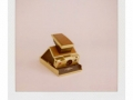 34-1977-1986-Polaroid-SX-70--Land-Camera-Alpha-1-gold-plated-(1977-1986)-Mildred-Scheel-No-0824-400.jpg