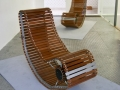 rocking chairs2