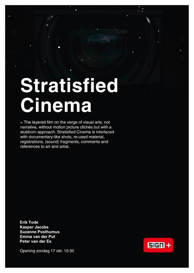 1 stratisfied 2010.jpg