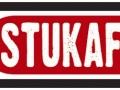 StuKaFest_logo_blooey[1] kopie
