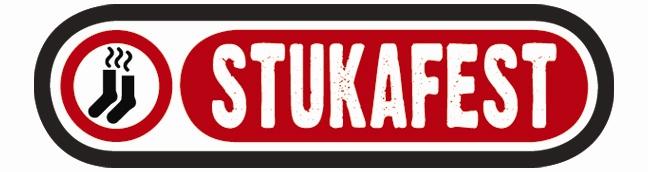 StuKaFest_logo_blooey[1]