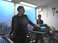 ESDP30-ThomasAzier
