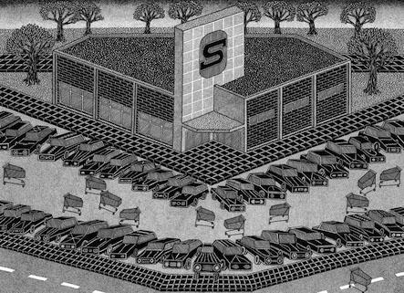 Styrmir untitled 1.50 x 2.00 m jpg