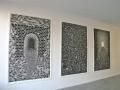 styrmir o. gudmundsson 150x225 cm