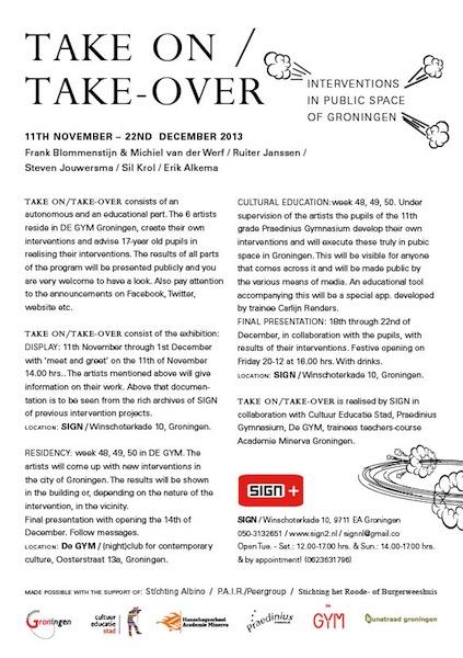 2 UK ecard Take on-Take-over2