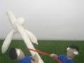 18 webErik-Alkema-the-raising-of-the-cross
