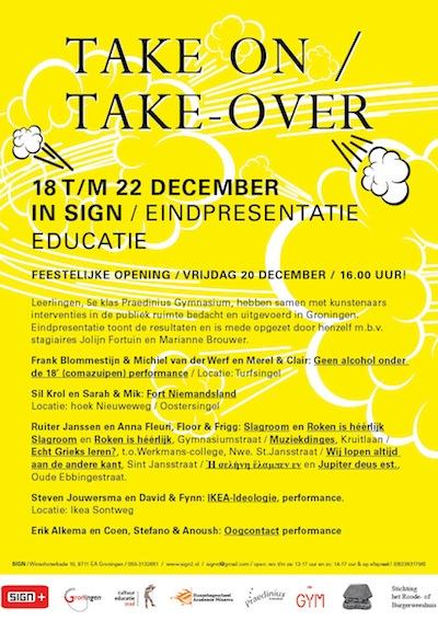 4 Toto lln educ banner