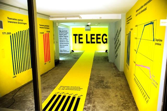 5 TE_LEEG_01