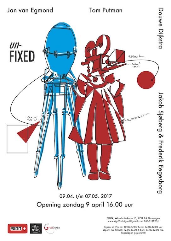 1 un_FIXED_poster