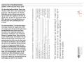 GVH – flyer – digitaal van houten prijs kopie