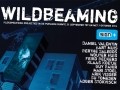 1 wildbeaming