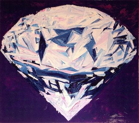 11 diamond