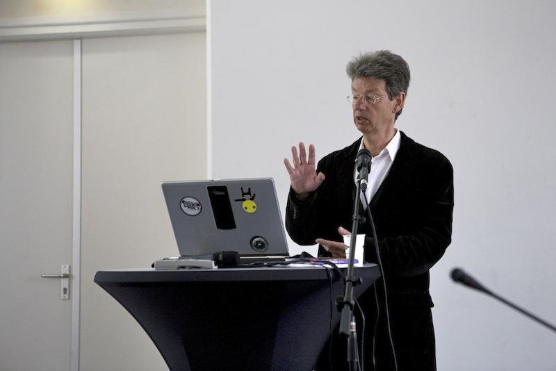symposium-sign-2010-11