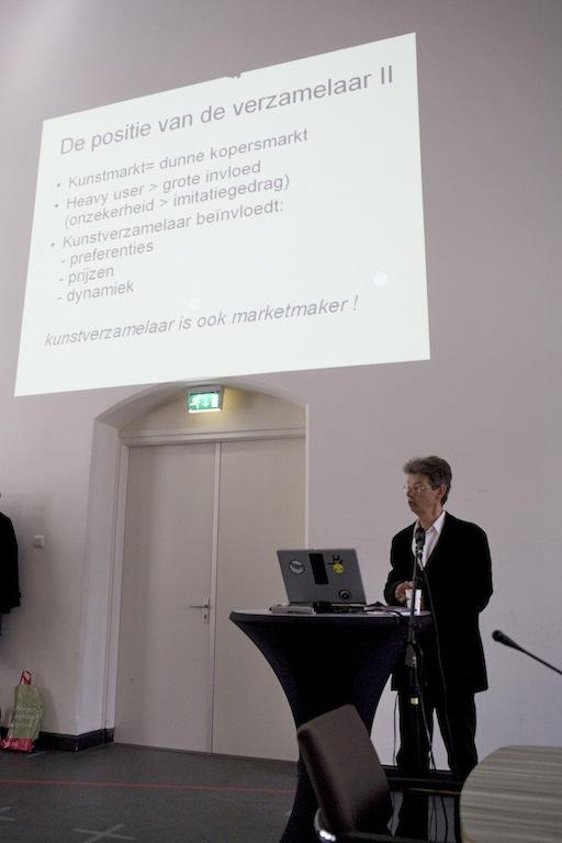 symposium-sign-2010-12