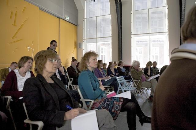 symposium-sign-2010-8