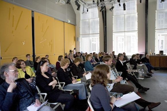 symposium-sign-2010-9
