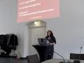 symposium-sign-2010-1