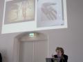 symposium-sign-2010-16
