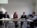 symposium-sign-2010-20
