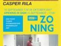 1 flyer zoning