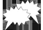 Webshop Sign