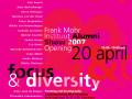 Focus & Diversity FMI - IME alumni