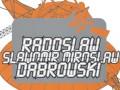 RADEK DABROWSKI