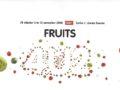 Fruits 4U2 Carlos Llavata Gascon