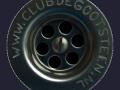 CLUB DE GOOTSTEEN  Steven Jouwersma