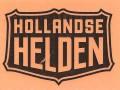 HOLLANDSE HELDEN  Ruben Pater