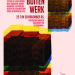 Buiten-WERK interventies