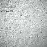 AART RUDOLPHY