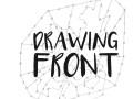 ihkv drawing front: OUT OF MY HANDS   Thijs Zweers, Dewi de Vree & Jeroen Uyttendaele, Junyu Chen, Marit Westerhuis, Wouter van Tilborg & Tim Romkes.