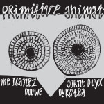 The Primitive Animation - Jaime Ibanez, Douwe Dijkstra, Jornt Duyx