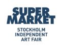 Supermarket Art Fair 2021: Koos Buster Stroucken