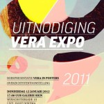 VERA EXPO