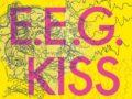 E.E.G. KISS  Karen Lancel & Hermen Maat