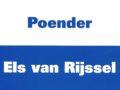 Poender & van Rijssel