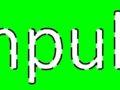 Impuls!: MAARTEN BEL: De Belwinkel