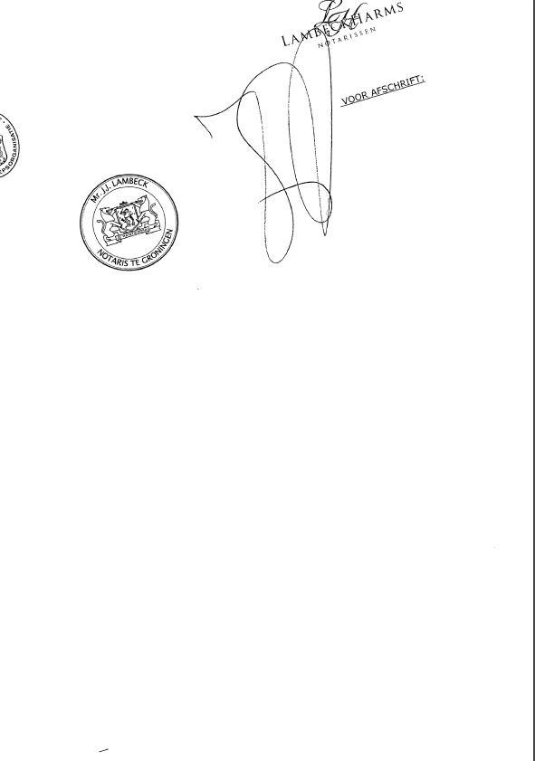 pagina9